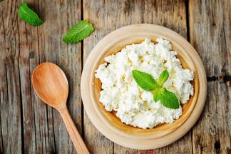 Обезжиренные продукты: есть или не есть — вот в чем вопрос! Разговор с нутрициологом