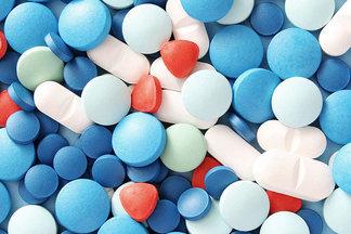 Расширен перечень заболеваний, дающих право на бесплатные лекарства