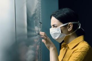 В поликлиниках Минска временно не будут оказывать плановую медпомощь