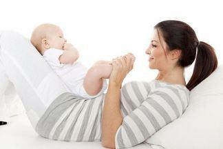 Чрезмерное кормление грудью может быть опасно для женского здоровья