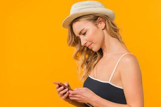Если у вас есть эти симптомы —вы интернет-зависимы. Психолог объясняет, как побороть тягу к гаджетам