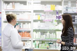 9 фактов о косметике из аптеки. То, чего вы, возможно, не знали об уходе за кожей