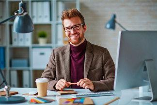 5 факторов в работе, которые подрывают ваше здоровье