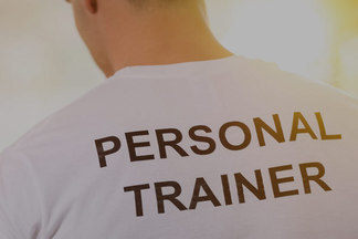 Почему результаты тренировок незаметны? Фитнес-инструктор о том, что мы делаем не так