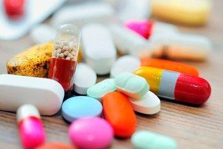Какие лекарства нельзя принимать при COVID-19?