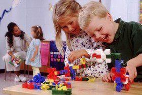 В детский сад: за и против