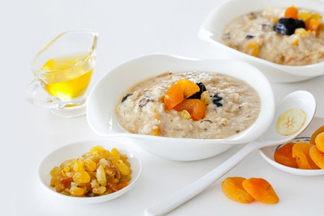 Топ-7 полезных завтраков накаждый день. Диетолог оправильном меню нанеделю