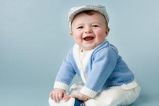 Что делать, чтобы справиться с проблемой лишнего веса у ребенка?