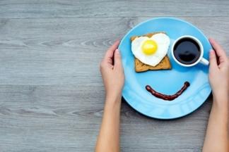 Пропуск завтрака делает сердце уязвимым? Разбираемся почему