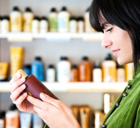 8 мифов о косметике, которые усложняют ваш путь к красоте