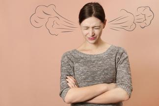 Когда они наконец вырастут? Психолог разбирает женские жалобы на мужчин
