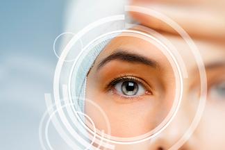 «Ослепнуть можно за одни сутки!»: офтальмохирург опервых симптомах катаракты иновейших методах борьбы сней
