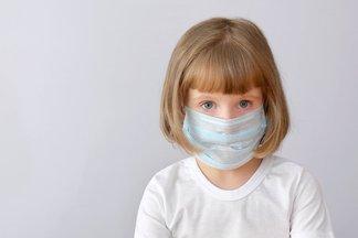 Что важно знать перед госпитализацией в детскую больницу во время пандемии?