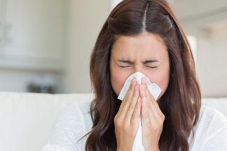 Какие опасности таит промывание носа при насморке?