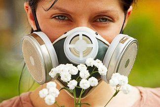 Что такое аллергия и псевдоаллергия?