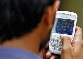 Вышло мобильное приложение для помощи детскому фонду «Шанс»