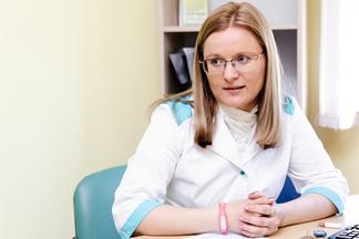 Что убивает поджелудочную железу? Врач-гастроэнтеролог оболезни и путях ее решения