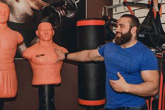 Выбираем тренажер для дома вместе с фитнес-тренером