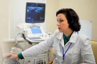 Рак груди: «Изменения, которых стоит бояться, до  последнего не дают о  себе  знать»