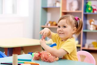 Что делать, если ребенок нехочет ходить в детский сад?Советуетпсихолог
