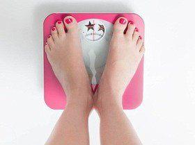 Самые бесполезные средства для похудения