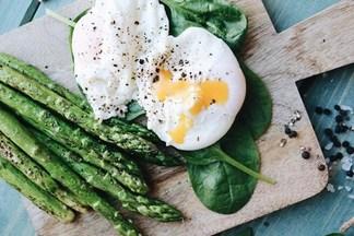 Яйца повышают уровень «плохого» холестерина?