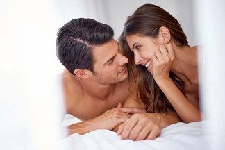 Секс для здоровья: правдаилимиф?