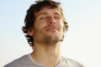 3 простых упражнения для здоровья легких