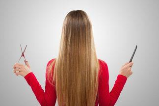 Естественная сушка лучше фена, а частое расчесывание полезно для волос: 8 мифов об уходе за волосами