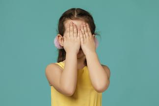 Как защитить детскую психику от потока негативной информации? Советы психолога
