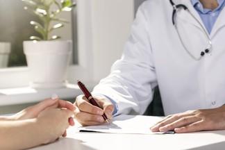 Минские врачи бесплатно проконсультируют граждан 19 февраля