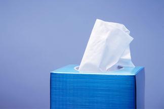 Как правильно ухаживать за лежачими больными? Подробно о важном
