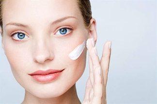 Читаем этикетку при выборе крема вместе с врачом-косметологом!