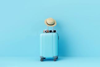 «Туристы шутят, что сейчас безопаснее поехать на отдых». 10 вопросов и ответов о путешествиях в пандемию