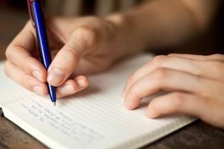Отказ писать от руки приводит к серьезным изменениям мозга