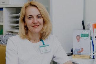 В отпуск разрешается: врач-гинеколог о том, почему беременным летать не вредно