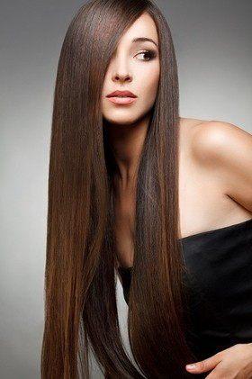 Расти коса до пояса — Активатор роста волос