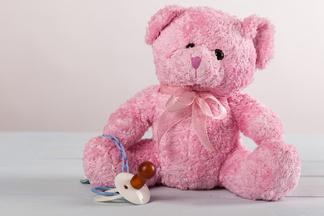 «Невнимание к мелочам может привести к хирургическому вмешательству»: гинеколог оранних проблемах девочек