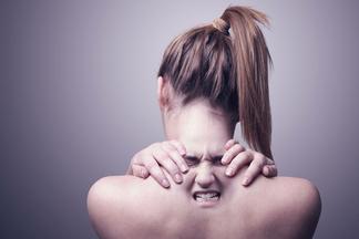 Остеохондроз неизлечим? Расспрашиваем специалиста о главной болезни сидячего образа жизни