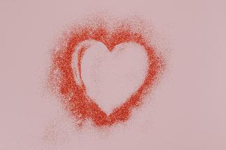 Ученые назвали предвестник инсульта и сердечного приступа