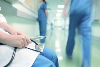 Минздрав подтвердил второй случай смерти пациента с коронавирусом
