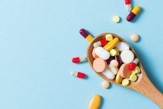 Из черных тараканов делают лекарство от гепатита