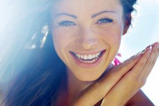 Сода и активированный уголь: о  способах домашнего отбеливания зубов говорим со  стоматологом