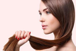 «Проблема не в плохих волосах, а в том, что женщины не знают, как за ними ухаживать». Разговор со стилистом