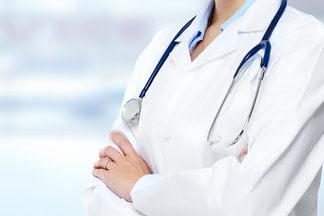 Как отличить сердечную боль от межреберной невралгии: интервью с кардиологом