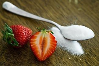 Конец «сладкой жизни»? Плюсы и минусы отказа от сахара