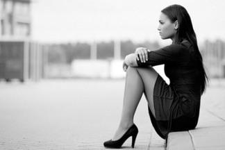 Почему женщины не могут построить отношения? Психолог о двух наиболее частых причинах