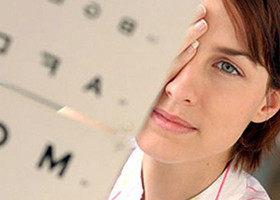 Исследования: у слепых людей появится шанс обрести зрение