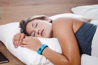 Как быстрее погрузиться в сон? Рекомендации специалистов
