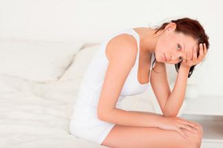 «Резерв фолликулов в яичниках может исчерпаться ужек30годам, и тогда забеременеть неполучится». Интервью сгинекологом